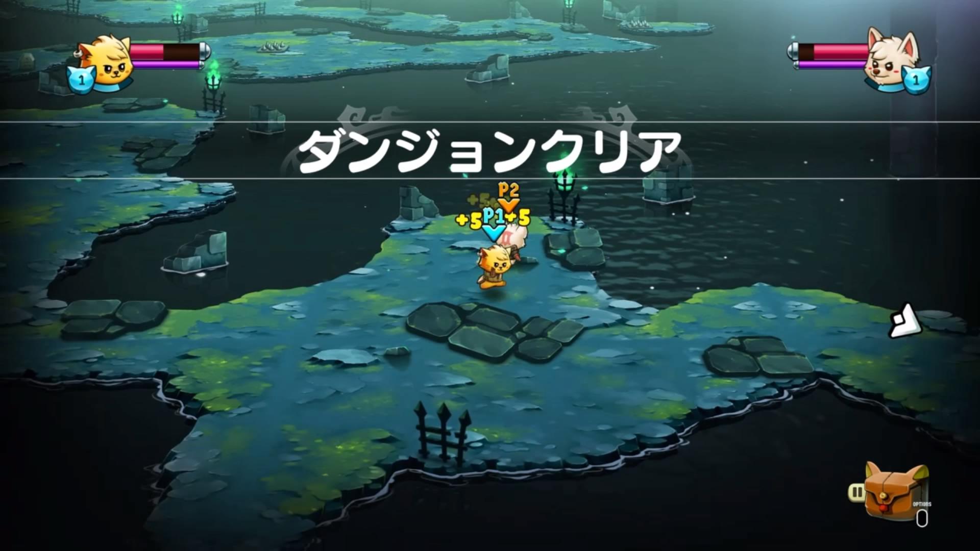 Cat Quest II_20200528013303