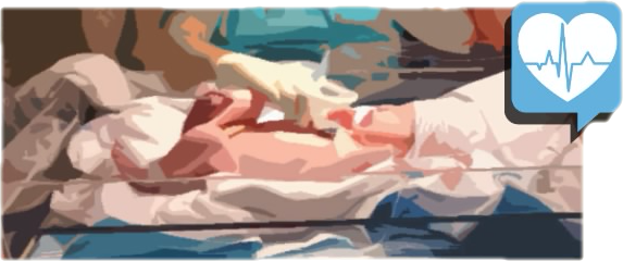 ヘッドライナー_ノヴィニュース_健康-cutout