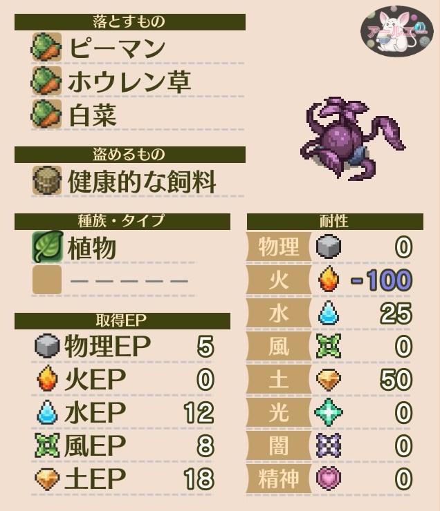 No.9キラーアイビー-1