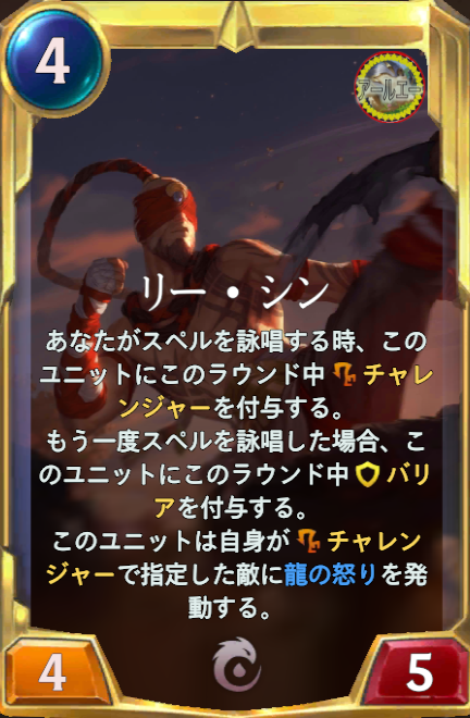 Screenshot_20200918-005031