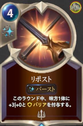 Screenshot_20201016-014221-1